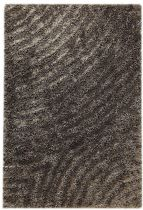 MA Trading Contemporary Clarice Area Rug Collection