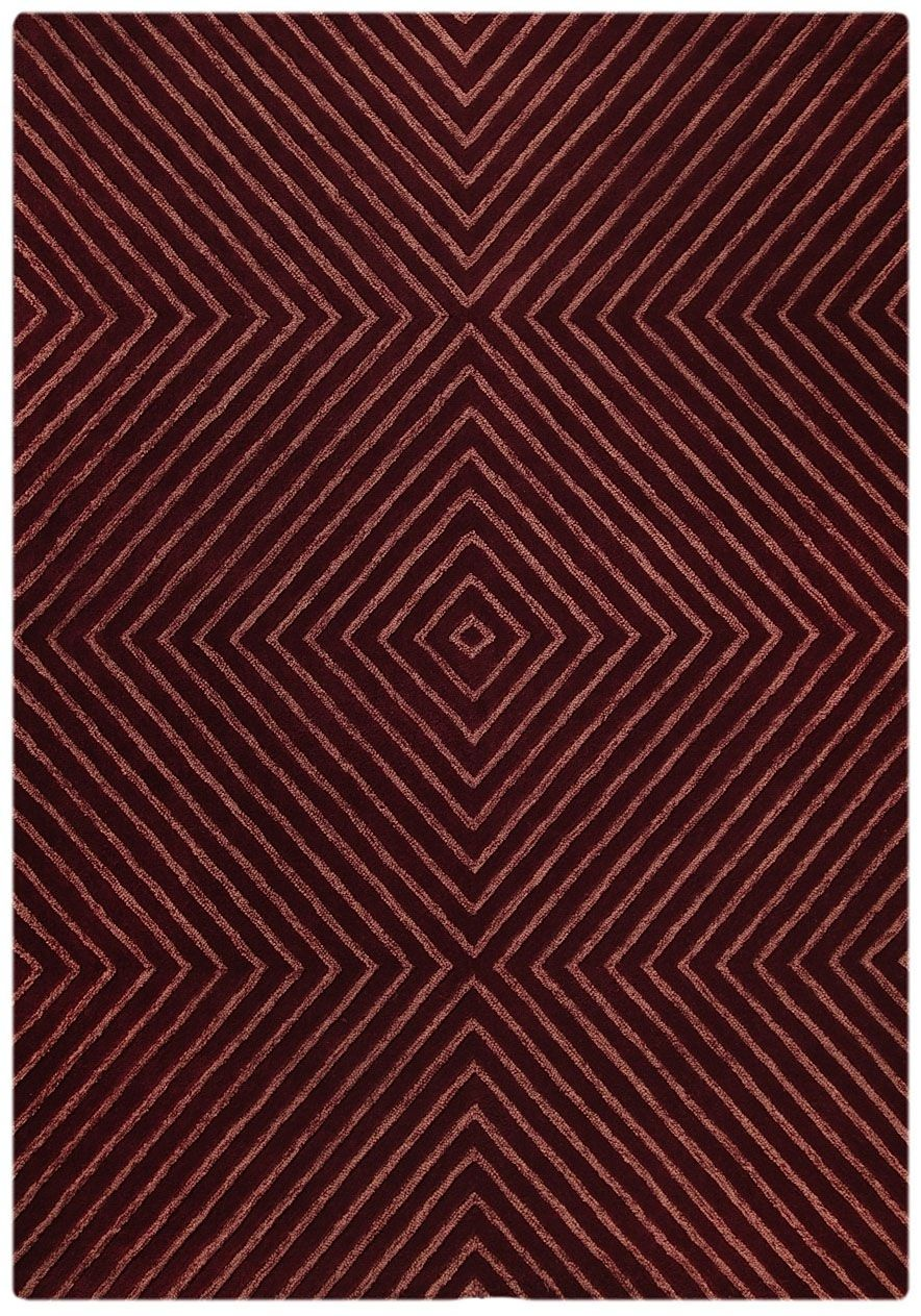 ma trading elwynn contemporary area rug collection