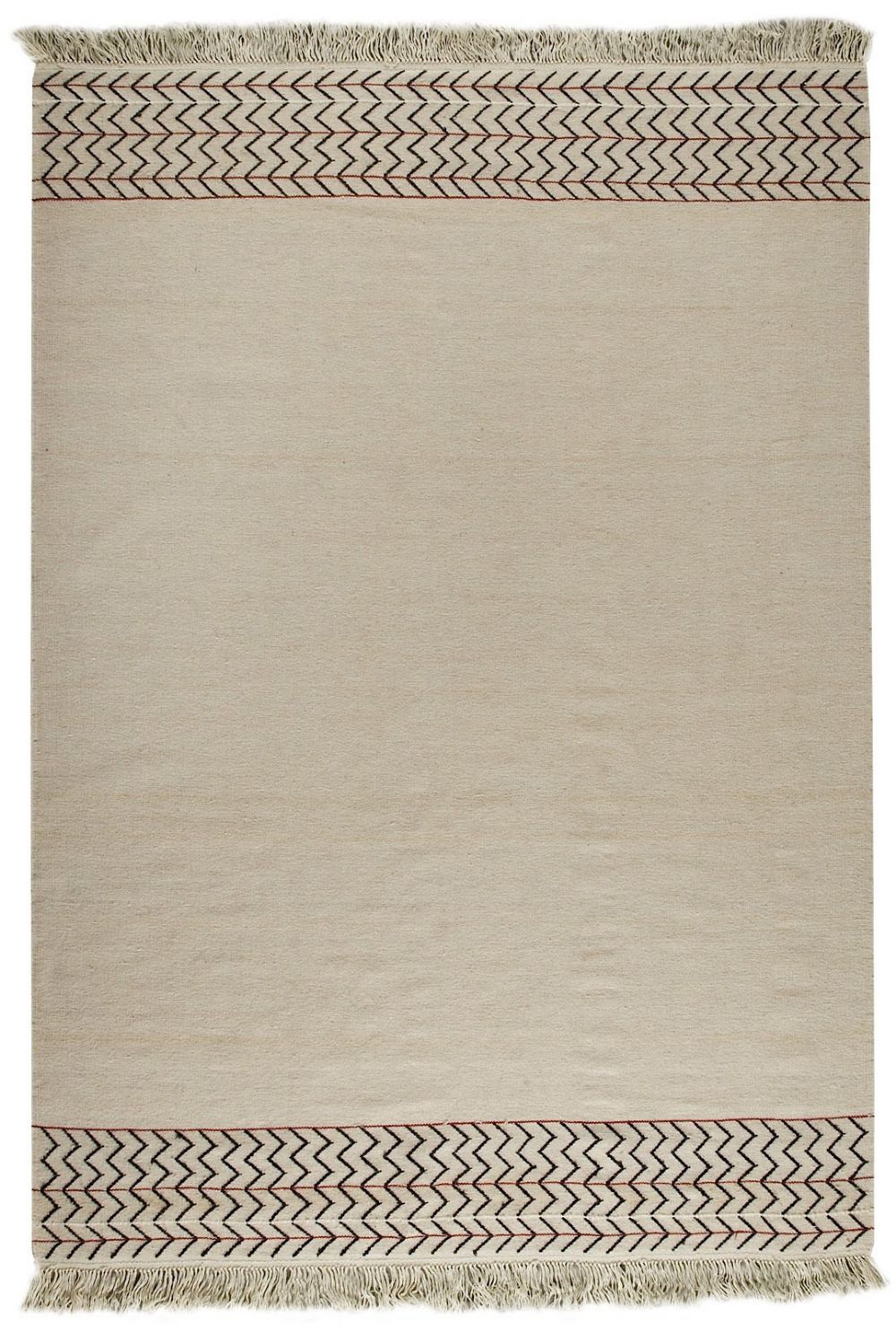 ma trading matteo contemporary area rug collection