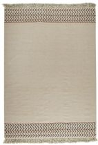 MA Trading Contemporary Matteo Area Rug Collection