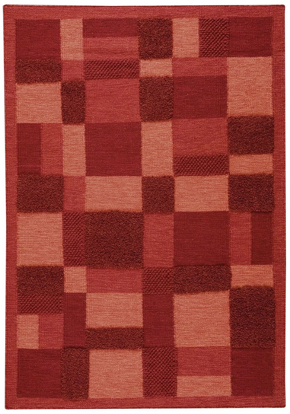 ma trading gisele contemporary area rug collection