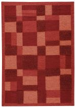 MA Trading Contemporary Gisele Area Rug Collection