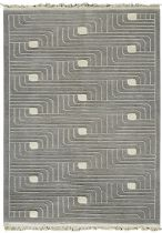 MA Trading Contemporary Canton Area Rug Collection