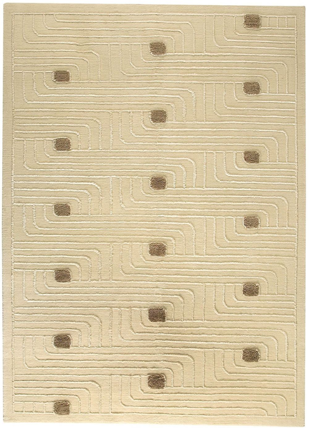 ma trading canton contemporary area rug collection