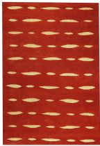 MA Trading Contemporary Frances Area Rug Collection