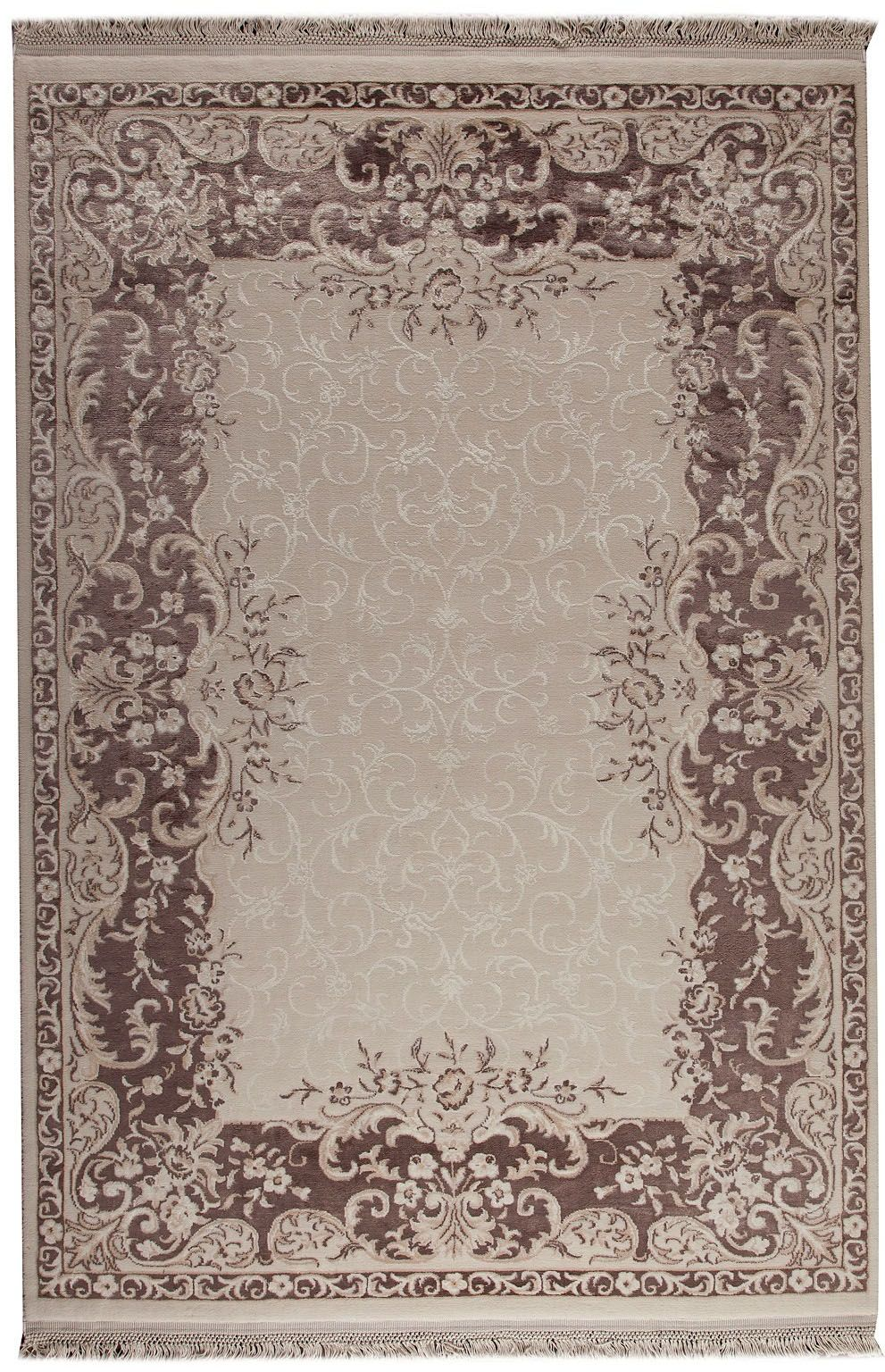 ma trading wendy contemporary area rug collection