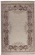 MA Trading Contemporary Wendy Area Rug Collection