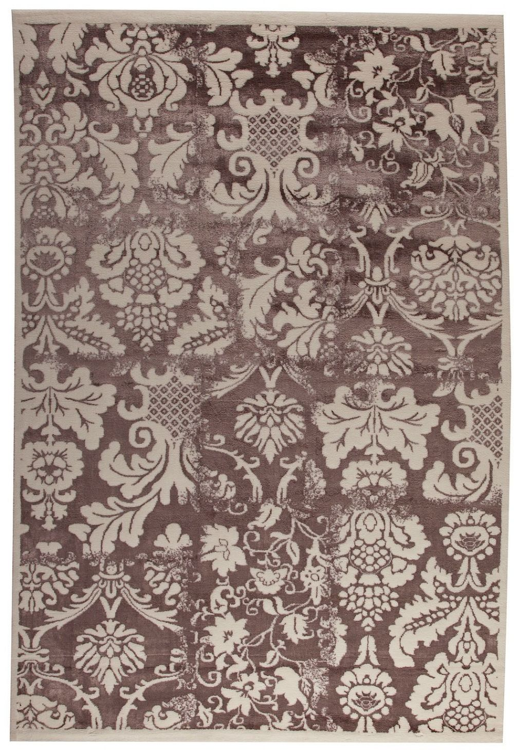 ma trading dayton contemporary area rug collection