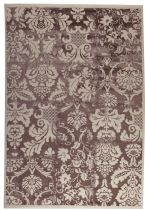MA Trading Contemporary Dayton Area Rug Collection