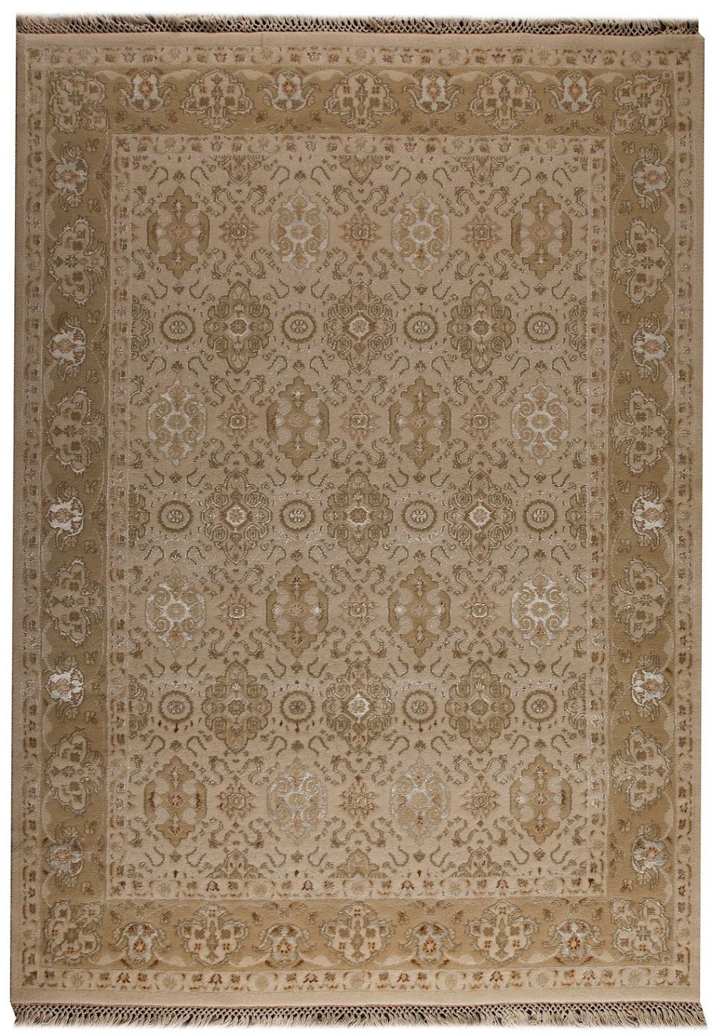 ma trading mercury traditional area rug collection