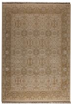 MA Trading Traditional Mercury Area Rug Collection