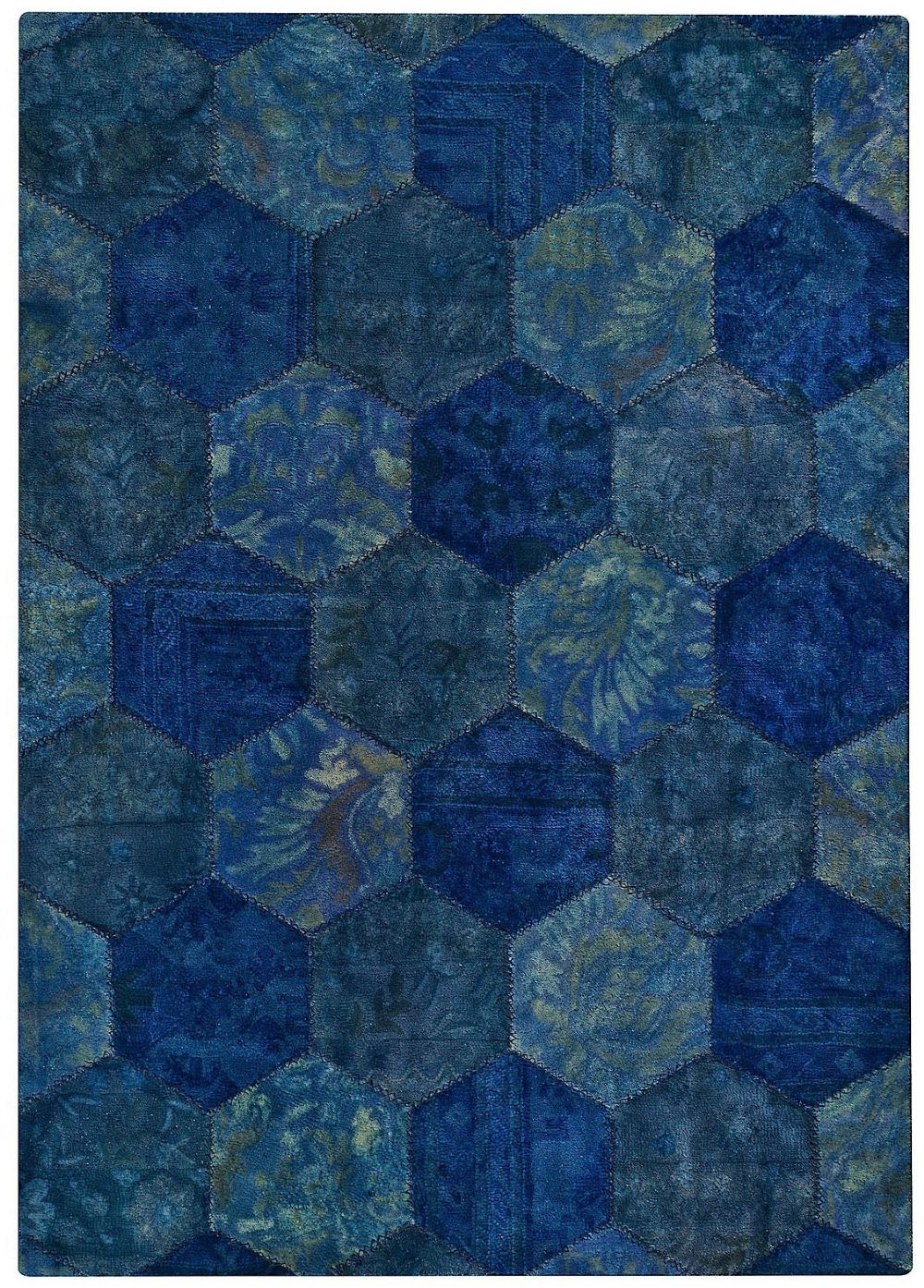 ma trading diamond contemporary area rug collection