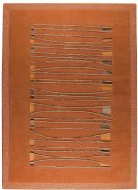 MA Trading Contemporary Opulence Area Rug Collection