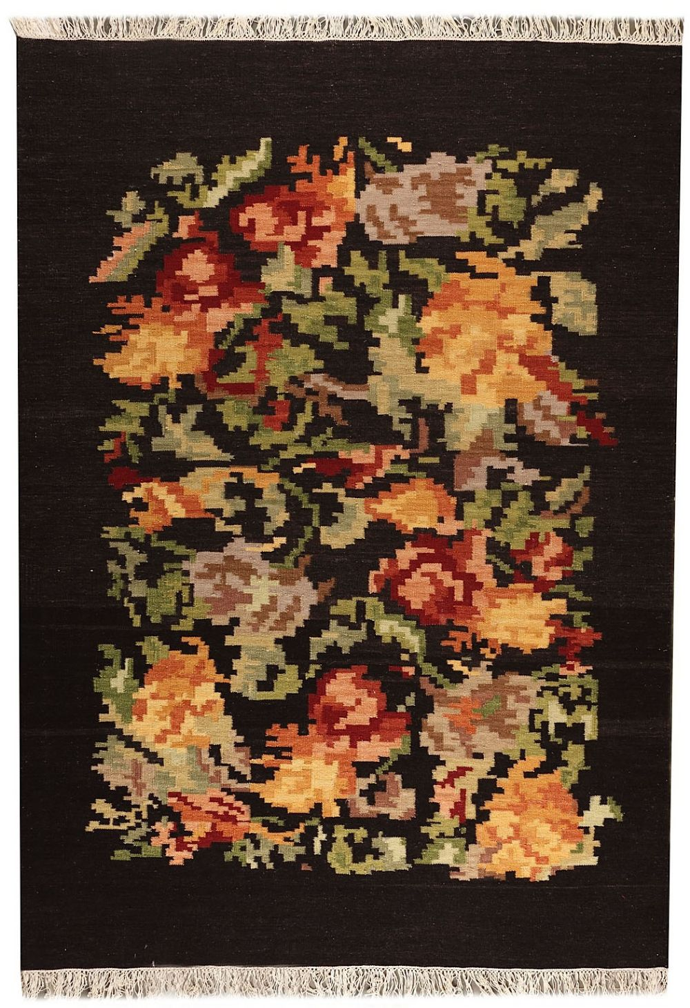 ma trading ivy contemporary area rug collection