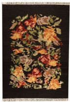 MA Trading Contemporary Ivy Area Rug Collection