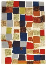 MA Trading Contemporary Chase Area Rug Collection