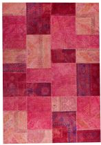 MA Trading Contemporary Lauren Area Rug Collection