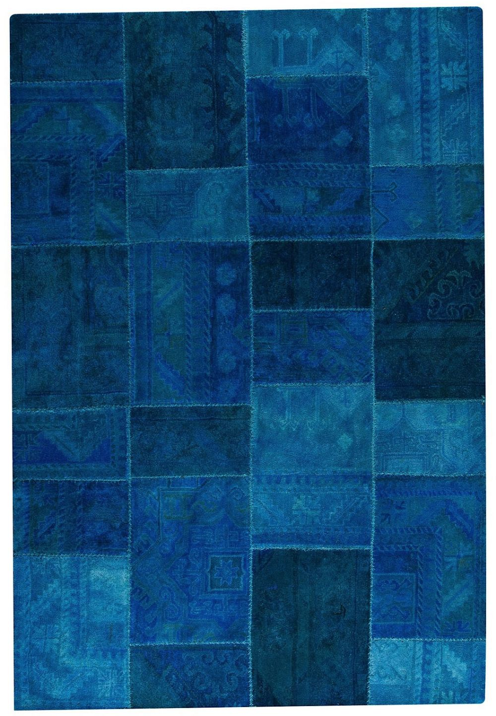 ma trading lauren contemporary area rug collection