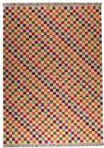 MA Trading Contemporary Adolph Area Rug Collection