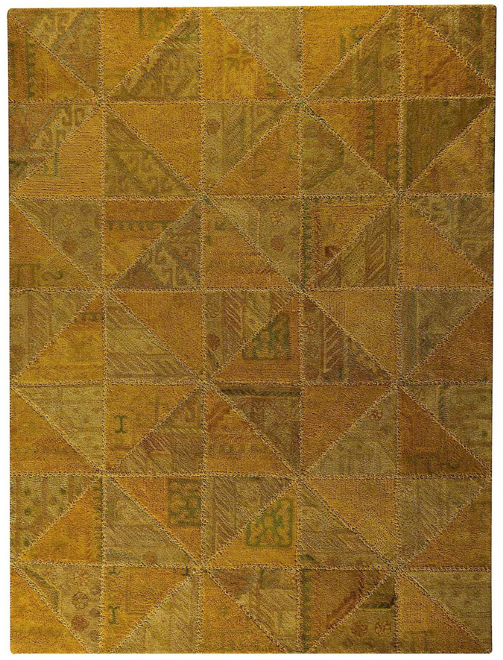 ma trading gllded contemporary area rug collection