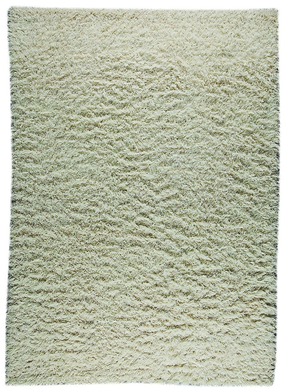 ma trading contessa contemporary area rug collection
