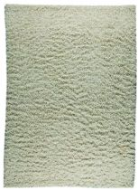 MA Trading Contemporary Contessa Area Rug Collection