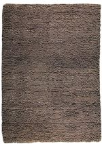 MA Trading Contemporary Berber Area Rug Collection