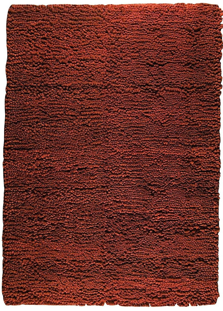 ma trading berber contemporary area rug collection