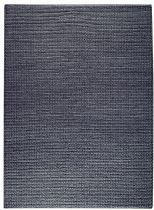MA Trading Contemporary Ladhak Area Rug Collection