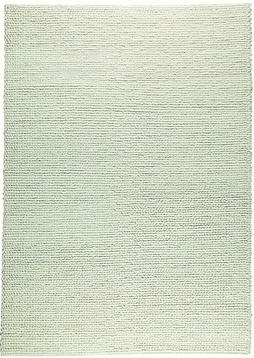 ma trading ladhak contemporary area rug collection
