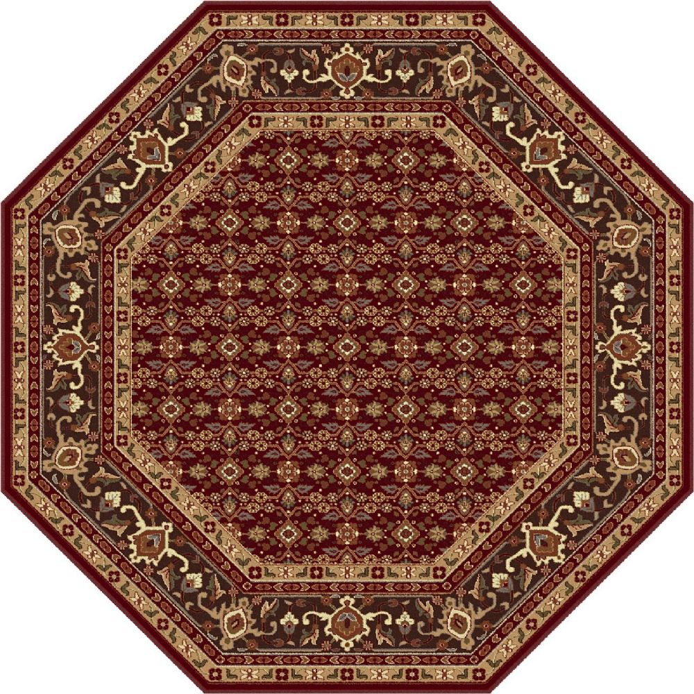 tayse sensation transitional area rug collection