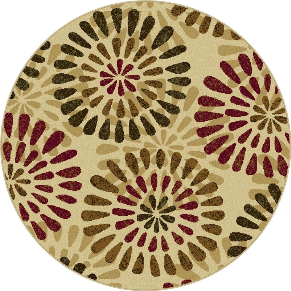 tayse laguna contemporary area rug collection