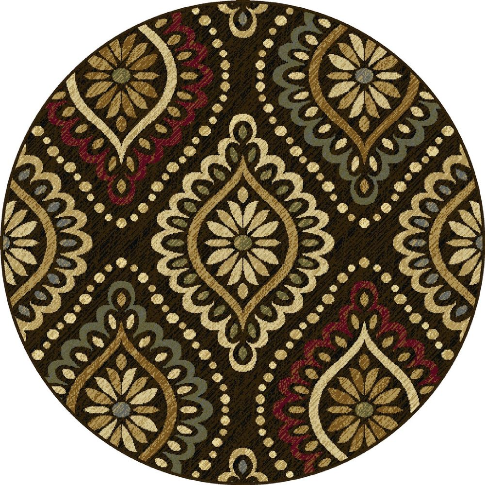 tayse laguna transitional area rug collection