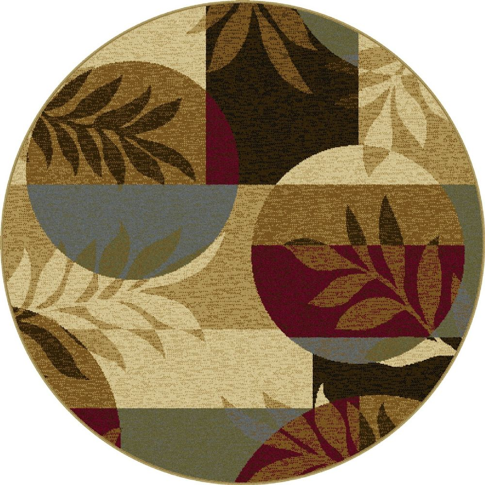 tayse laguna- set of 3 -5x7, 1.8x5, 1.8x2.8 contemporary area rug collection
