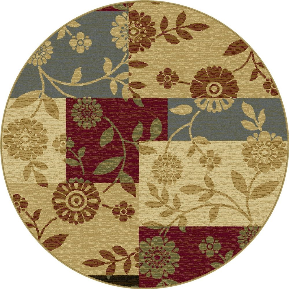 tayse laguna- set of 3 -5x7, 1.8x5, 1.8x2.8 transitional area rug collection