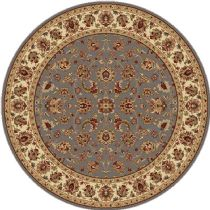Tayse Traditional Elegance Area Rug Collection