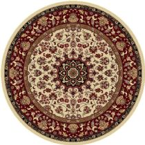 Tayse European Elegance Area Rug Collection