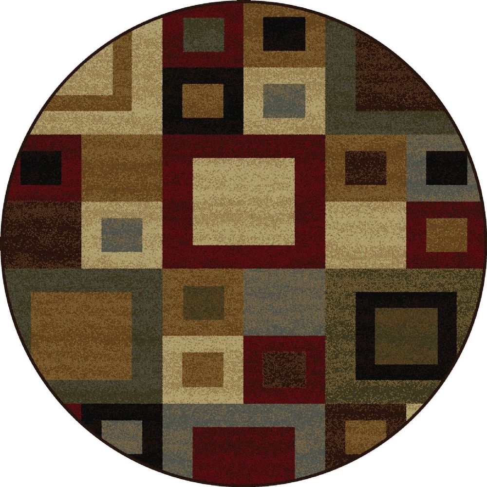 tayse elegance contemporary area rug collection