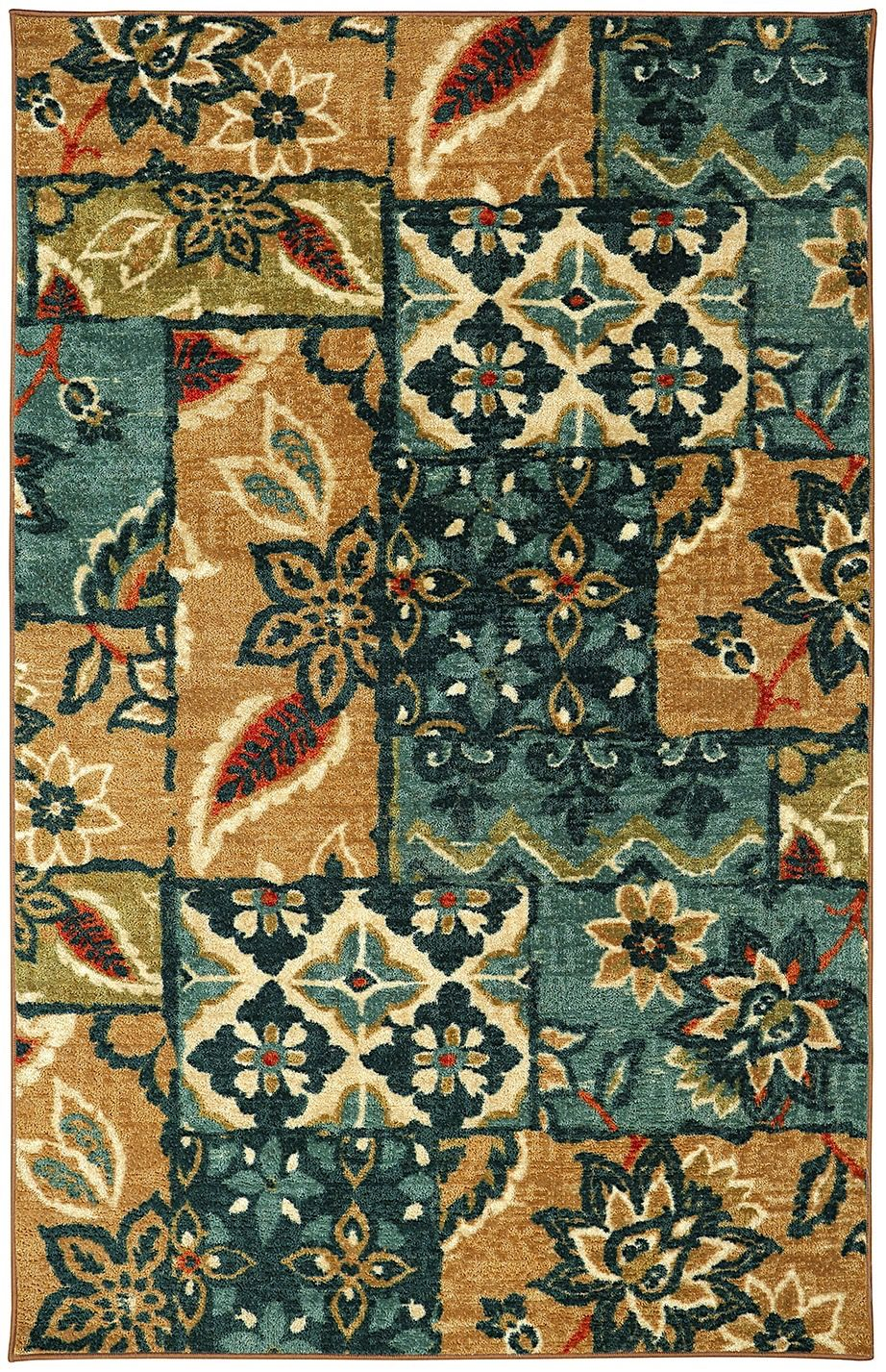 mohawk strata transitional area rug collection