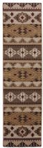 Mohawk Transitional Madison Area Rug Collection