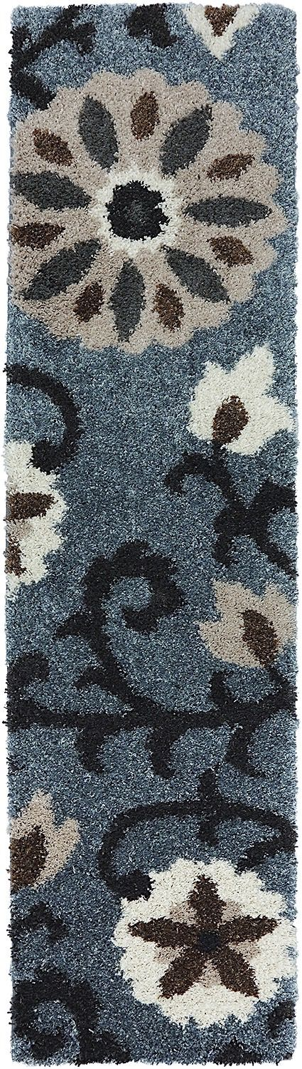 Mohawk Huxley Contemporary Area Rug Collection Rugpal
