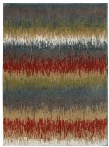 Mohawk Contemporary Winston Area Rug Collection