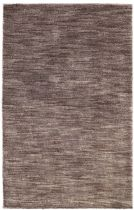 Mohawk Shag Summit Area Rug Collection