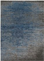 Surya Contemporary Amadeo Area Rug Collection