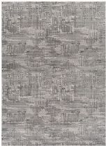 RugPal Contemporary Amanda Area Rug Collection
