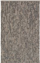 Surya Contemporary Avera Area Rug Collection