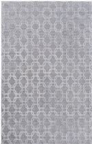 Surya Contemporary Arete Area Rug Collection
