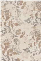 RugPal Country & Floral Abbot Area Rug Collection