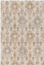 Surya Transitional Ashville Area Rug Collection