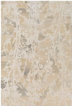 Surya Country & Floral Ashville Area Rug Collection